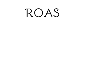 R.o.A.S logo